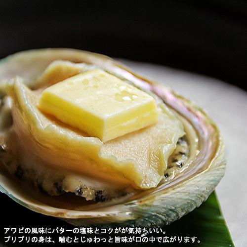 【1泊2食付】米沢牛×アワビのステーキコンボ!丹泉ホテルのご馳走よくばりプラン【個室会食】