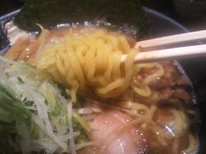 wayamanosuke_sakanadasi2