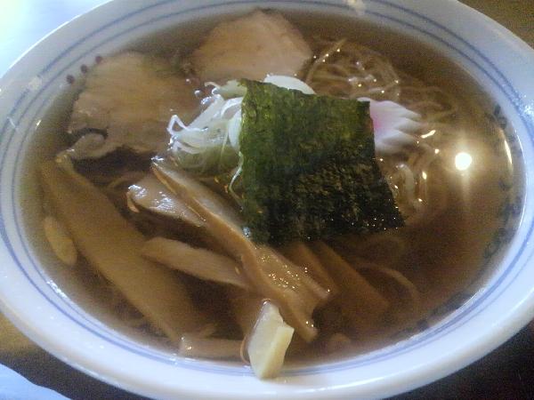 sugi_shoyu1