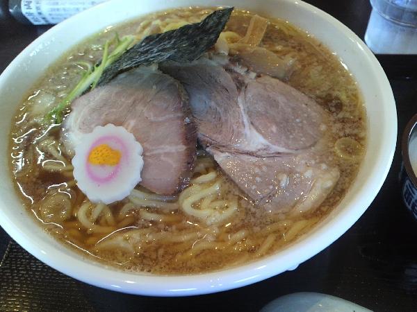 tokubei_gokuhityumori2