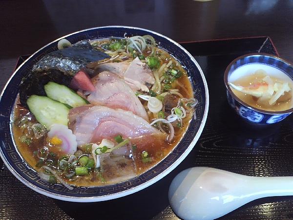 tokubei_hiyasi1