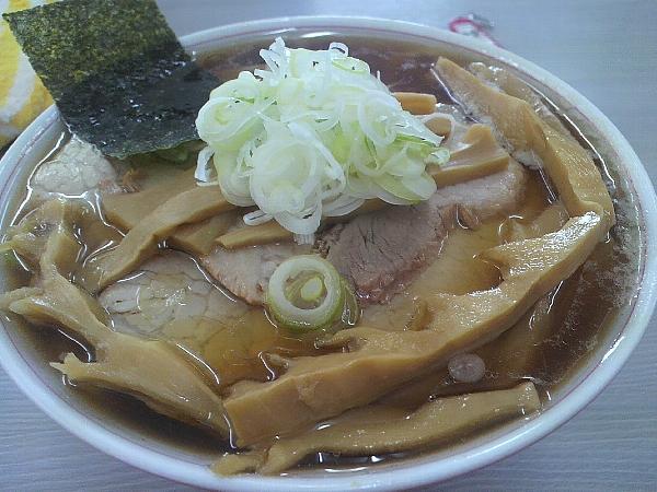 ryuouken_nikusoba_sakana100