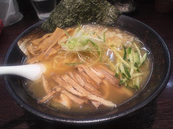 yamanosuke_tume1