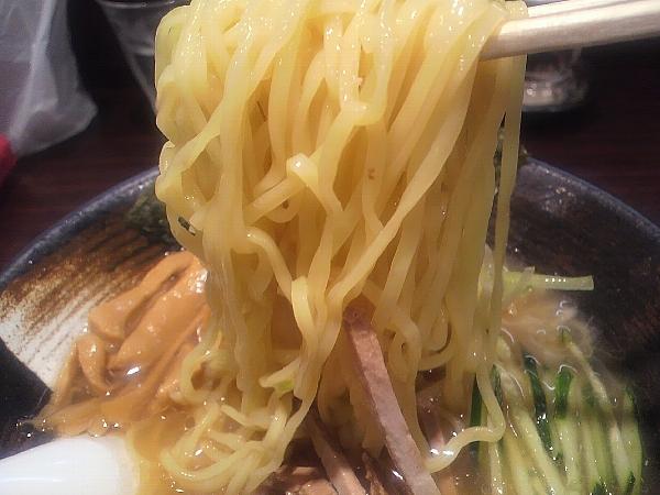 yamanosuke_tume2