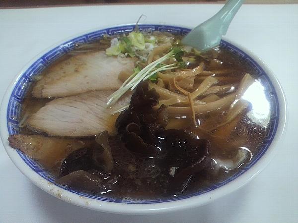yamatoya_itame1