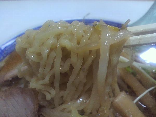 yamatoya_itame2
