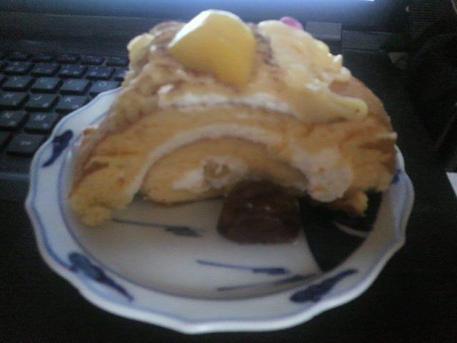 mangikuya_kuriroru