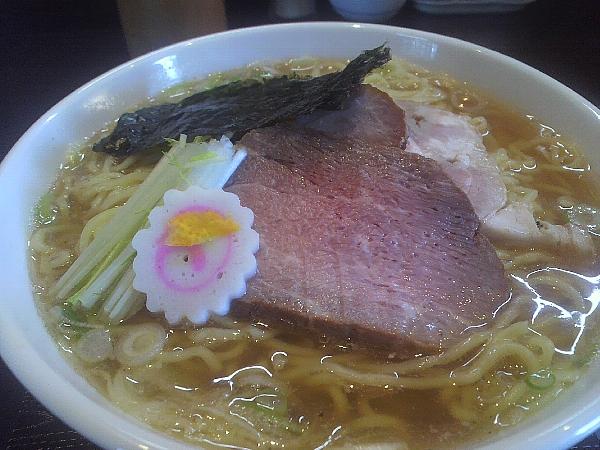 tokubei_awase_tyumori1