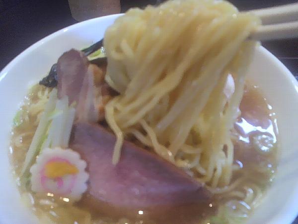 tokubei_awase_tyumori2