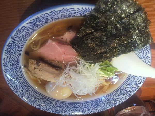 honda_tokusei_koumi1