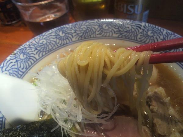 honda_tokusei_koumi2
