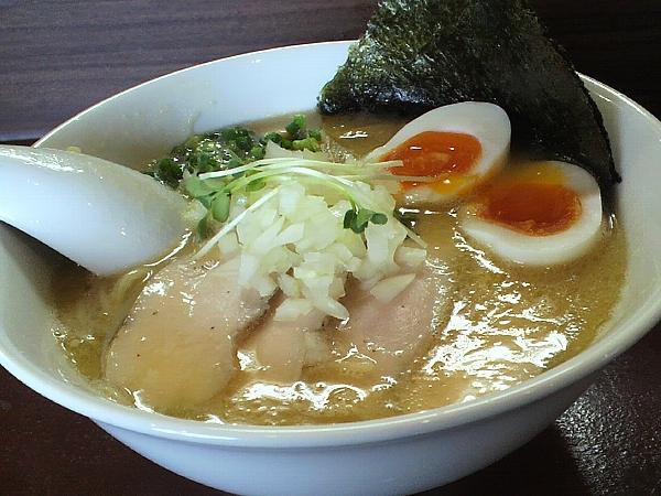 kumagai_noukou