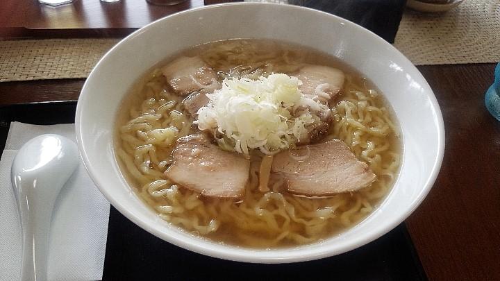 yamaki_mojio_dai1