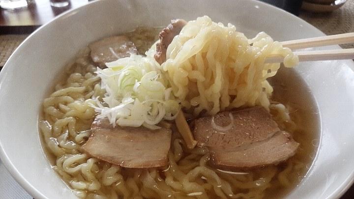 yamaki_mojio_dai2